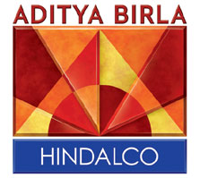 Hindalco reports consolidated Q3 fy21 results